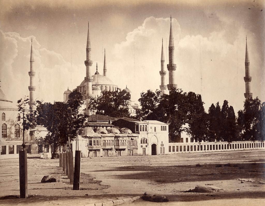 03_Riad_old-istanbul