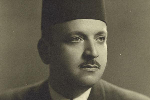 Kazem el-Solh
